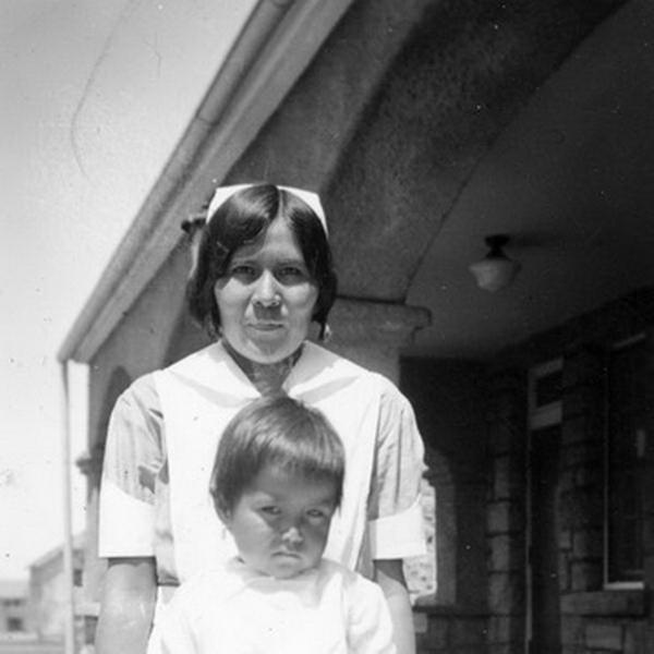 salsbury navajo nurse resize