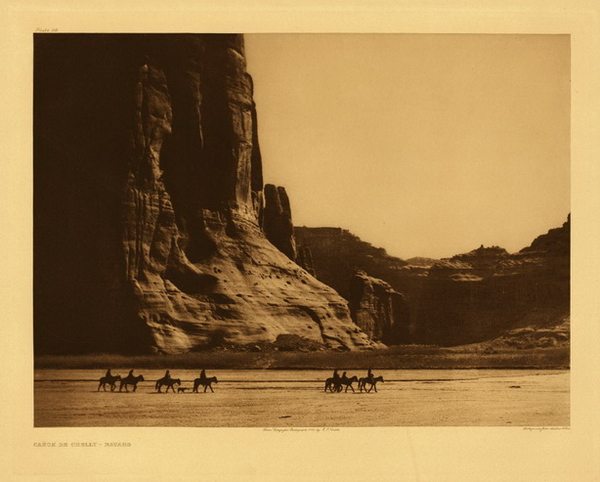 Canyon de Chelly resize