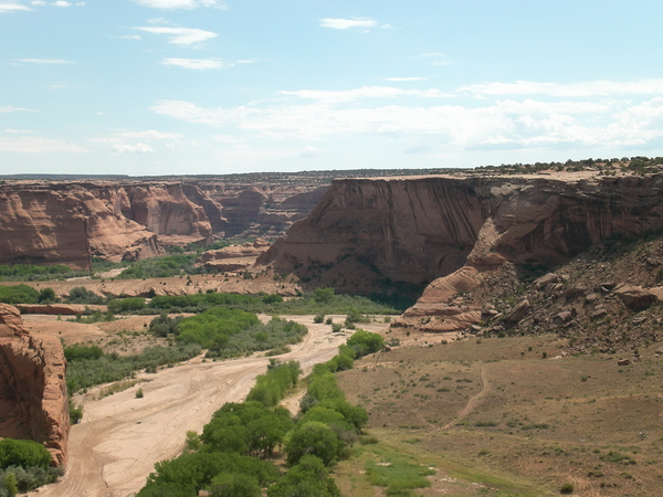 Canyon de Chelly1