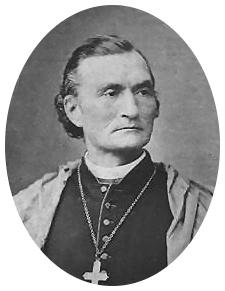 Jean-BaptisteLamy