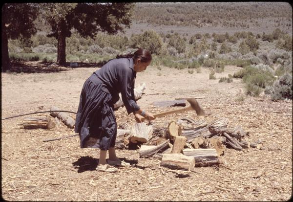woodchopping_resize
